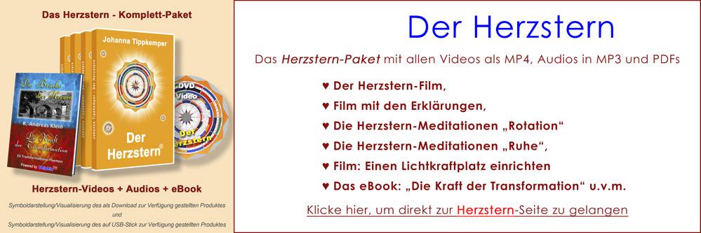 DelphinTV - Der Herzstern
