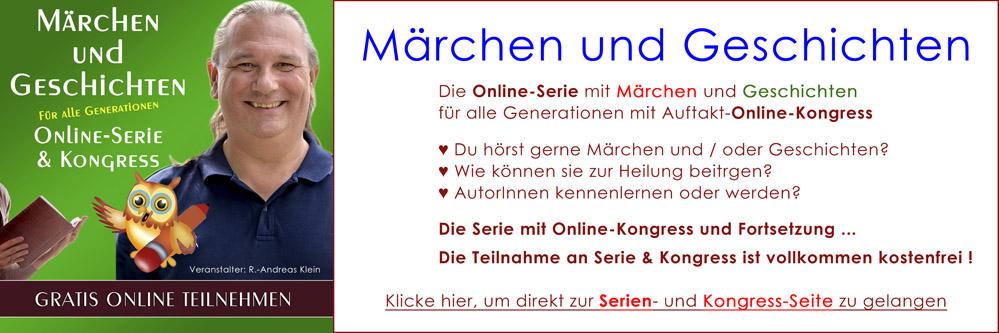 DelphinTV - Märchen und Geschichten