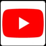 DelphinTV | Andreas Klein | YouTube-Logo