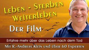 Leben-Sterben-Weiterleben - Der Film